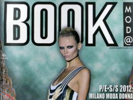 BOOK MODA DONNA ITALIA